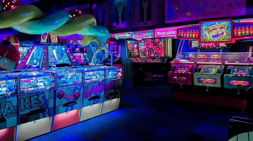 slot machines - 2 Tips to Win at Battlestar Galatica Slots